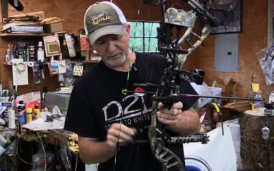 Your Bowhunting Rig