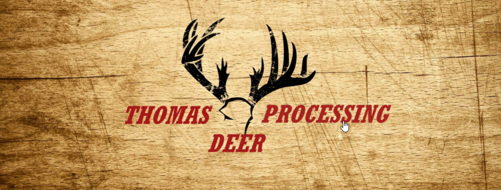 Listeners Q & A and Deer Processing