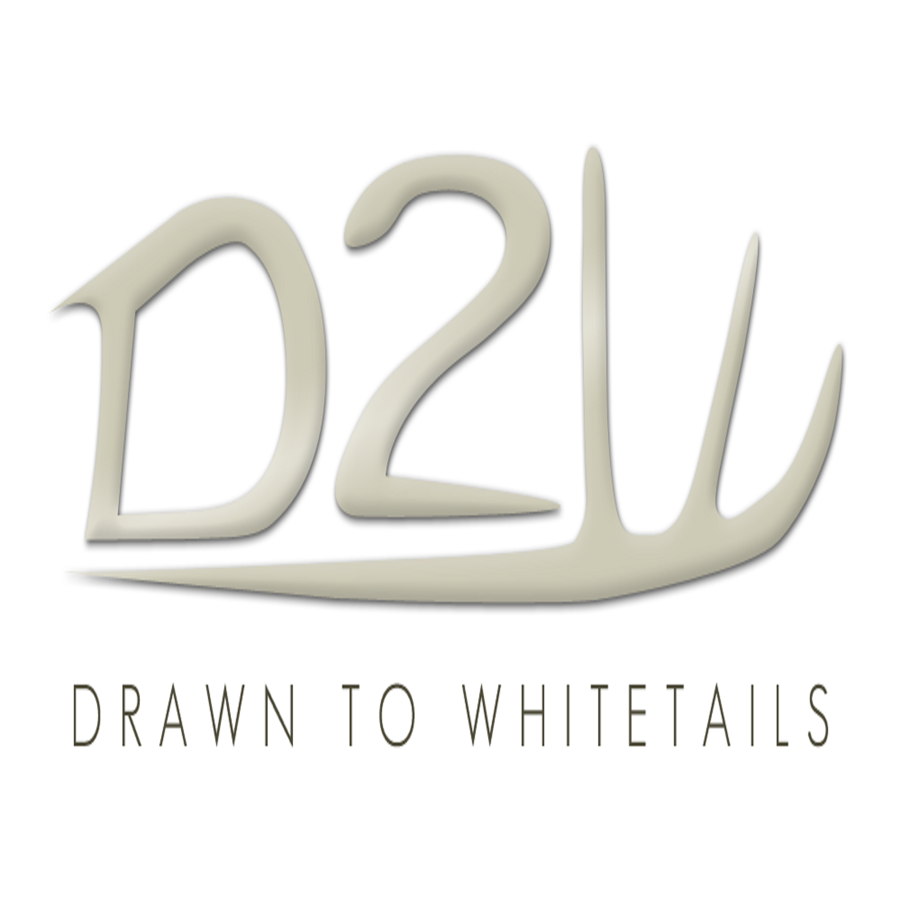 Drawn To Whitetails Podcast
